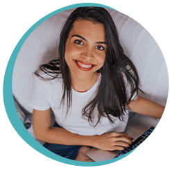 Fabiana Bustamante <BR> @fabianabustamante_