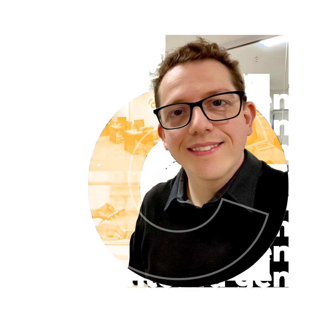 Pedro_Convexa_Contabilidade_Digital_V3