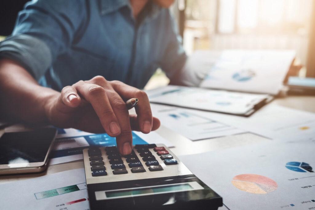 Boas práticas financeiras: itens indispensáveis para manter a saúde do negócio em dia