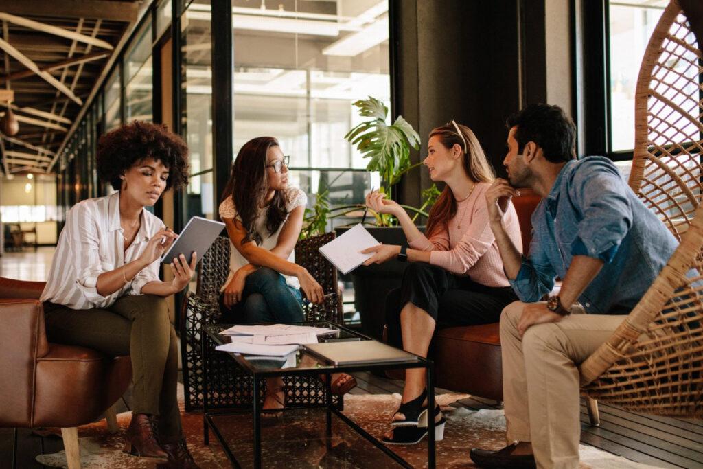 Stakeholders: Quem são e como manter um bom relacionamento com eles?